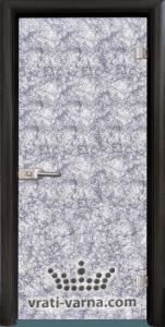 Fabric G 12 2 Silver B