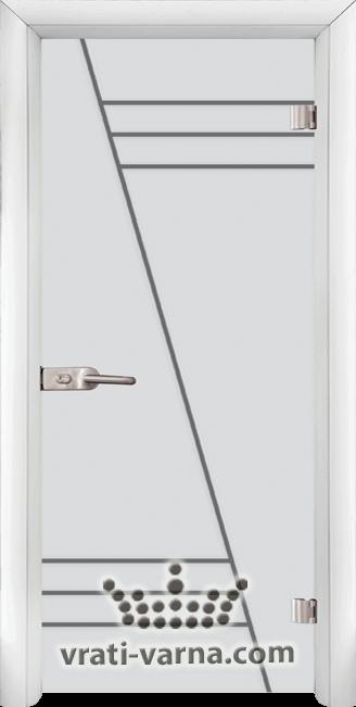 Gravur G 13 4 W1