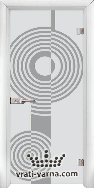 Sand G 14 6 W1