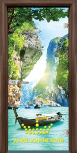 Print G 13 15 Thailand T