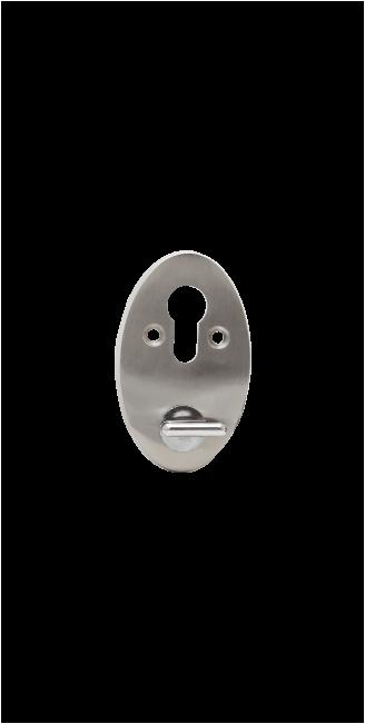 Bronirovka patron s vartok za vrati Uyut