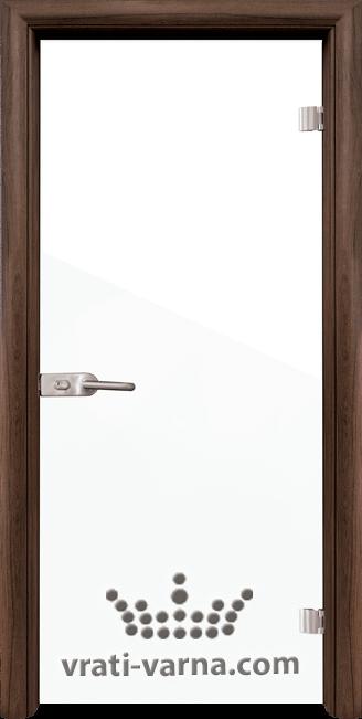 Folio G 15 1 T