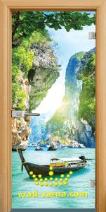 Print G 13 15 Thailand A