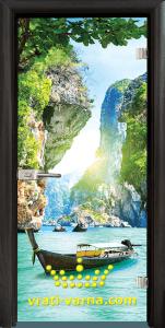 Print G 13 15 Thailand B