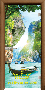 Print G 13 15 Thailand C