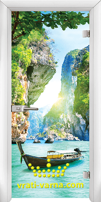 Print G 13 15 Thailand W