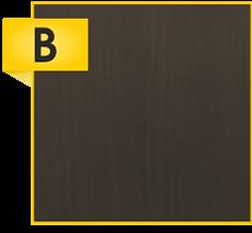 B-bez