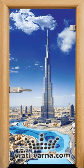 Print G 13 16 Dubai A