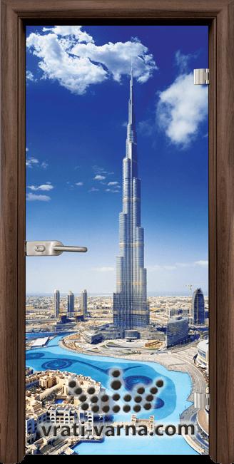 Print G 13 16 Dubai T