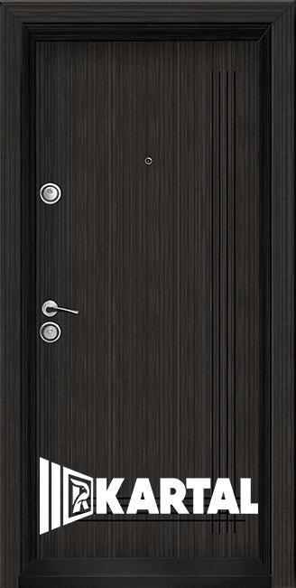 Опционално обличане цвят Черна перла от Серия Хармония